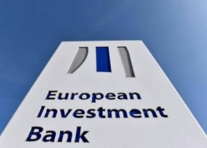 "European Investment Bank in Nigeria plans €700 million investment in NigeriaMs Isabelle Grunderbeeck, the Regional Representative for West Africa of European Investment Bank (EIB), says the bank plans to invest 700 million euros in some identified projects in Nigeria. Grunderbeeck disclosed this at the bank's interactive meeting with its clients and other stakeholders in Abuja on Tuesday. She said that the planned investment was in addition to the fund already committed to the Nigerian economy. ""EIB is currently identifying new projects for a total amount of 700 million euros on top of the funds already committed. ""We finance large infrastructure project, and we are also important financier of climate, we are looking into the renewable energy sector of the economy,"" she said. The official said that the bank had so far invested 296 million Euros in Small, Medium Enterprises (SMEs) in Nigeria in the last eight years. She said that the bank had also invested 87 million euros in 65 companies through the investment funds. ""Since 2010, EIB disbursed 296 million euros under seven facilities signed with nine Nigerian banks and 210 million euros for 50 sub-projects disbursed to be on-lent in foreign currency. ""Average allocation amount per project was 4.5 million euros. ""It was spent on wholesale and retail trade, education, manufacturing, construction, transportation, accommodation, human health, information and communication, electricity and gas, agriculture, scientific and technical activities. ""In 2018, EIB disbursed 17 million euros equity participation in Development Bank of Nigeria funding intermediaries for on lending to Micro Small and Medium Enterprises in local currency,"" she said. The EU Ambassador to Nigeria and ECOWAS, Mr Ketil Karlsen described the bank's investment in Nigeria as valuable addition to the existing cooperation between the EU and Nigeria. Karlsen said that Nigeria had the largest EIB investments in the African Caribbean and Pacific (ACP) countries. ""With development cooperation through policy dialogue and many efforts, the biggest investment bank in the world is engaging more decisively with Nigeria; this is a wonderful progress that we are seeing now. ""If you look at the figure and the continuous engagement of the bank in Nigeria and its increasing portfolio, Nigeria is number one country in the ACP that is having the bank's support for private businesses. ""And we are doing this in order to find a lasting solution to the migration problem in the country; the bank is creating opportunity for the youth in the country to be engaged. ""The investment will help to address the challenge of migration and to provide long term solution to the irregular migration issue, this is the best opportunity,"" he said."